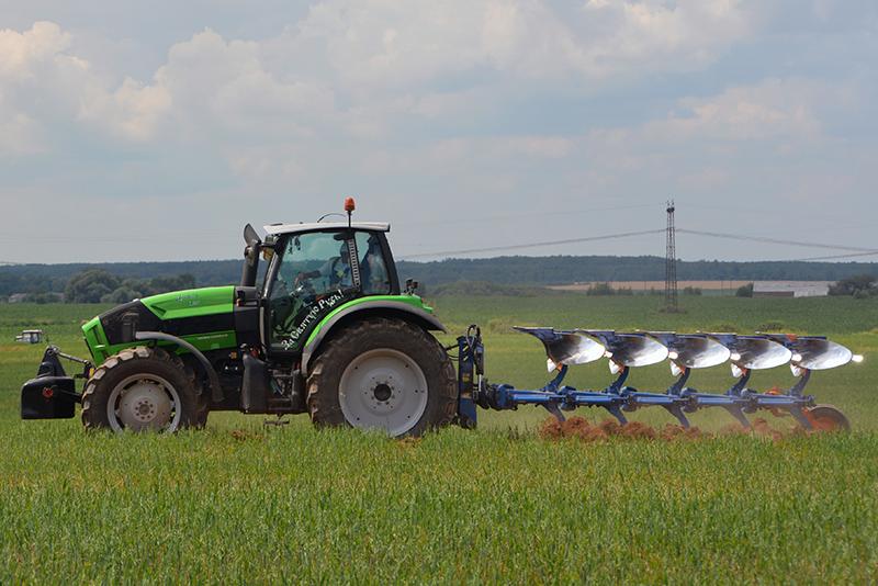 найти работу всельском хозяйстве механизатора